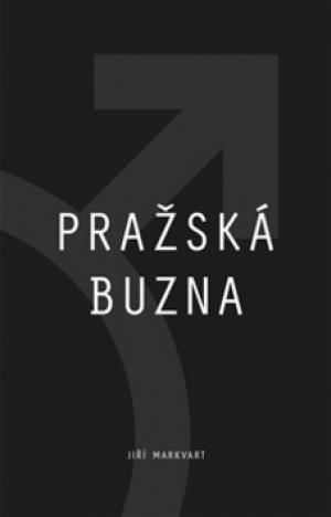 https://www.knihomola.sk/data/image/0/202.jpg