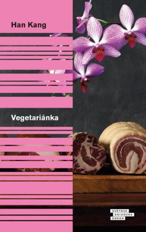 Vegetariánka