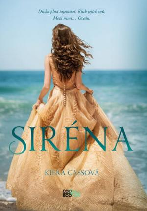 Siréna