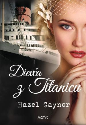 Dievča z Titanicu