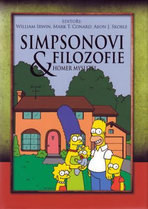Simpsonovi & filozofie