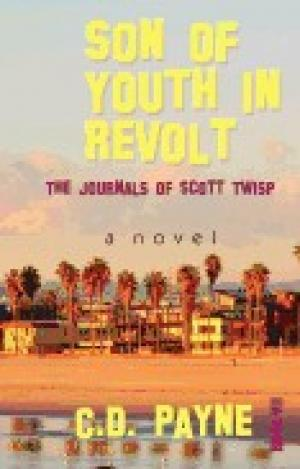 Son of Youth in Revolt