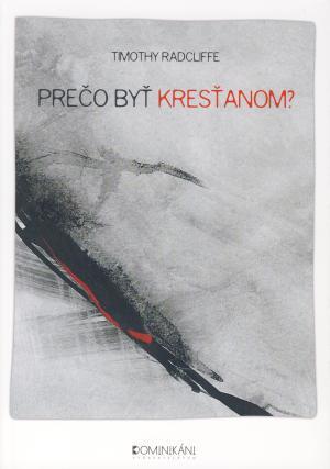 https://www.knihomola.sk/data/image/1/1802.jpg