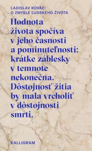 https://www.knihomola.sk/data/image/1/1837.jpg