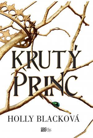 Krutý princ (český jazyk)