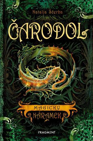 Čarodol: Magický náramek
