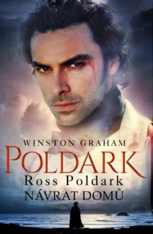 Ross Poldark: Návrat domů