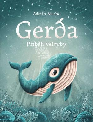 Gerda: Příběh velryby