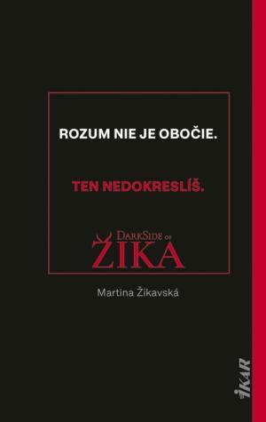 DarkSide of Žika