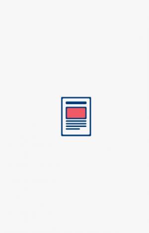 Život Adama 4: Rebel konečne tínedžerom