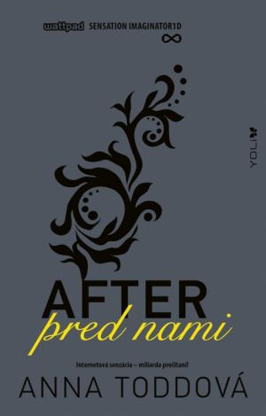 After 5: Pred nami