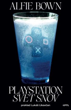 Playstation - Svet snov