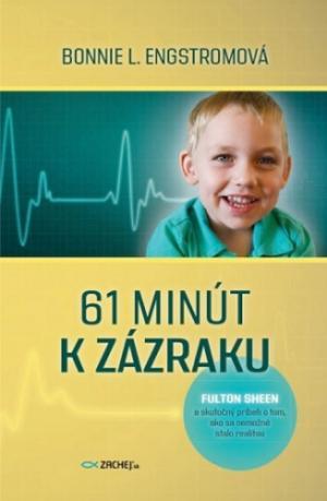 https://www.knihomola.sk/data/image/262/262949.jpg