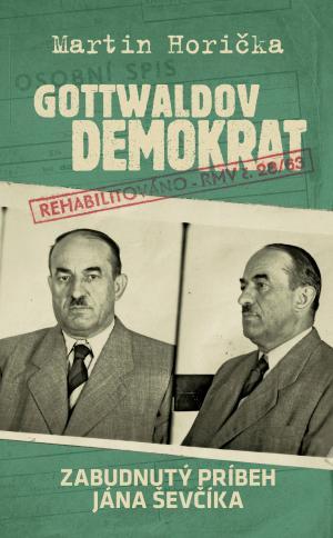 Gottwaldov demokrat