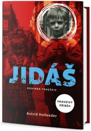 Jidáš - Rodinná tragédie